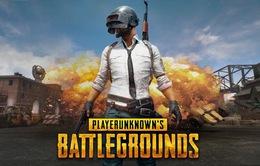 Nhà sản xuất kiếm gần 1 tỷ USD từ game sinh tồn đình đám PUBG trong năm 2018