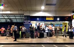 Sri Lanka ngừng kế hoạch miễn thị thực nhập cảnh