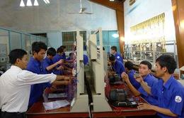 Hơn 1.600 trường nghề cho học viên nghỉ học hết tháng 2/2020