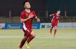 Vòng loại châu Á 2020: U16 và U19 Việt Nam được thi đấu trên sân nhà