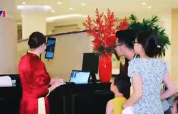 Thương mại hóa công nghệ nhận diện khuôn mặt tại Việt Nam vẫn ở bước sơ khai