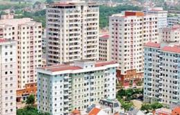 TP.HCM kiến nghị không giao cho chủ đầu tư thu phí bảo trì chung cư