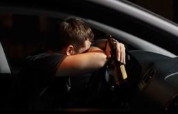 """""""Hung thần"""" sau tay lái của tài xế say xỉn: Phải xử thật nghiêm, đủ sức răn đe!"""