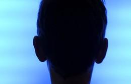 Vì sao người khiếm thị lại rất thính tai?