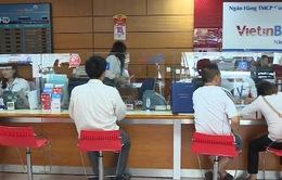 VietinBank tăng cường an toàn thẻ dịp nghỉ lễ