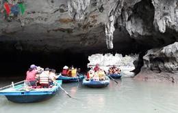 Quảng Ninh: Sẽ xử lý nghiêm các cơ sở lưu trú, dịch vụ lợi dụng tăng giá dịp lễ