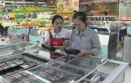 TP.HCM: Sức mua dự báo tăng 70% trong kỳ nghỉ lễ