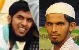 Sri Lanka bắt giữ 2 nghi can chính loạt vụ đánh bom