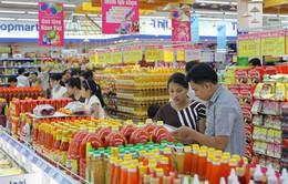 Khuyến mãi lớn tại hệ thống siêu thị Saigon Co.op nhân dịp tròn 30 năm