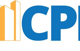 CPI tháng 7 của TP.HCM tăng 0,1%