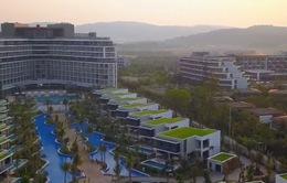 Khối kinh tế tư nhân nâng cao năng lực cạnh tranh của du lịch Việt Nam