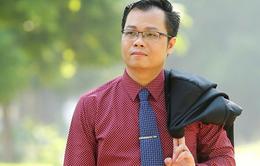 Nhạc sĩ Trần Hùng - Người nghệ sĩ với những sáng tác mới lạ nhưng vẫn đậm chất quê hương