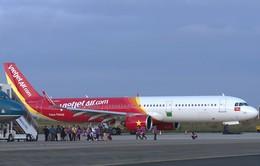Mở 5 đường bay mới từ Cần Thơ, Vietjet tung 1,1 triệu vé 0 đồng