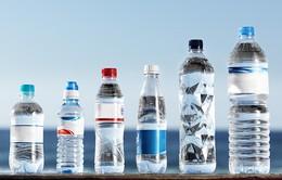 FDA giới hạn nồng độ Flouride cho nước đóng chai