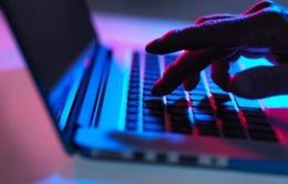 Gia tăng tội phạm công nghệ cao tại Nga