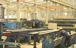 ADB dự báo kinh tế Việt Nam năm 2019 tăng trưởng 6,8%
