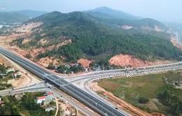 Hiệu quả hợp tác công tư xây dựng hạ tầng giao thông