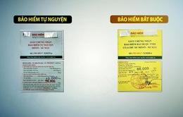 Triển vọng thị trường bảo hiểm Việt Nam