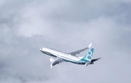 FAA từng cân nhắc cấm bay đối với dòng máy bay Boeing 737 MAX