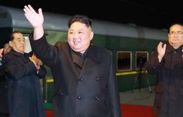 Triều Tiên cảnh báo hậu quả không mong muốn nếu Mỹ không thay đổi quan điểm