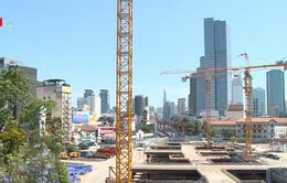 TP.HCM và kỳ vọng về những công trình giao thông trọng điểm