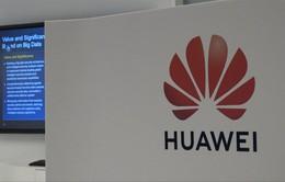 Huawei cân nhắc mở cơ sở sản xuất linh kiện tại châu Âu