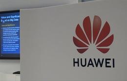 Điện thoại mới của Huawei không còn Facebook, WhatsApp, Instagram