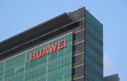 Thụy Sĩ có thể không ''cấm cửa'' Huawei