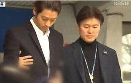 Jung Joon Young bị 7 phụ nữ tố cáo tấn công tình dục
