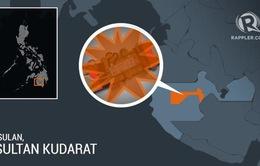 Đánh bom nhà hàng ở miền Nam Philippines, 18 người bị thương