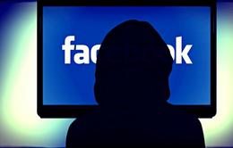 Bắt 9 nghi phạm lừa đảo 20 tỷ đồng qua Facebook