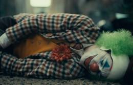 """""""Hoàng tử tội ác"""" Joker tái xuất đầy ám ảnh trong phiên bản điện ảnh 2019 tăm tối và điên loạn"""