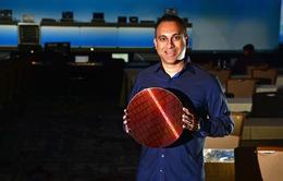 Intel công bố danh mục sản phẩm lớn nhất phục vụ  cho việc di chuyển, lưu trữ và xử lý dữ liệu