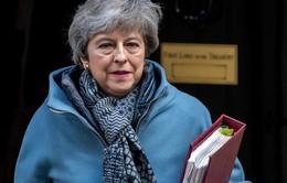 Anh thông qua dự luật ngăn chặn Brexit không thỏa thuận