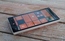 Facebook, Messenger và Instagram ngừng hoạt động trên Windows Phone sau 30/4