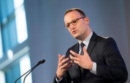 Bộ trưởng Bộ Y tế Đức đề xuất sáng kiến giúp tăng tỷ lệ hiến tạng