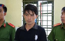 Đi tù vì tiếng nẹt pô xe máy