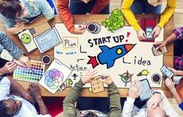 Doanh nghiệp nhỏ và vừa khởi nghiệp sáng tạo: Cơ hội lớn, thách thức cũng nhiều