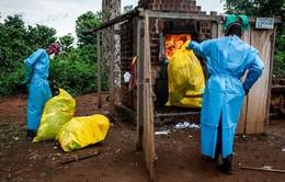 WHO cảnh báo dịch Ebola tại CHDC Congo lan rộng với tốc độ chưa từng có