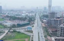 Bộ Tài chính đã trình dự thảo nghị định về thanh toán cho dự án BT