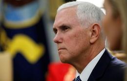 Mỹ tiếp tục trừng phạt Venezuela