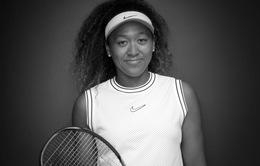 Chia tay Adidas, Naomi Osaka ký hợp đồng quảng cáo với Nike