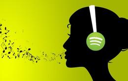 Spotify tổ chức sự kiện Beyond The Music tại TP.HCM
