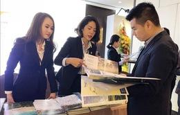 Tăng trưởng ngành du lịch tạo sức hút đầu tư bất động sản
