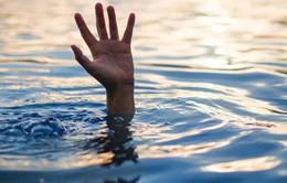 Nam Bộ nắng nóng, đề phòng đuối nước ở trẻ