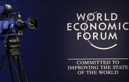 Khai mạc Hội nghị WEF Trung Đông và Bắc Phi