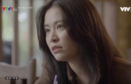 """Hoàng Thùy Linh làm bạn gái Hồng Đăng trong phim hình sự """"Mê cung"""""""
