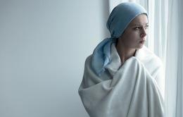 Bồ Đào Nha: Các bệnh lý hệ tuần hoàn và ung thư là hai nguyên nhân chính dẫn đến tử vong