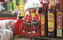 Tương ớt Chinsu bị thu hồi ở Nhật Bản, người dùng trong nước nghĩ gì?