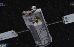 Dịch vụ Internet vệ tinh - Cuộc chạy đua của các tập đoàn công nghệ